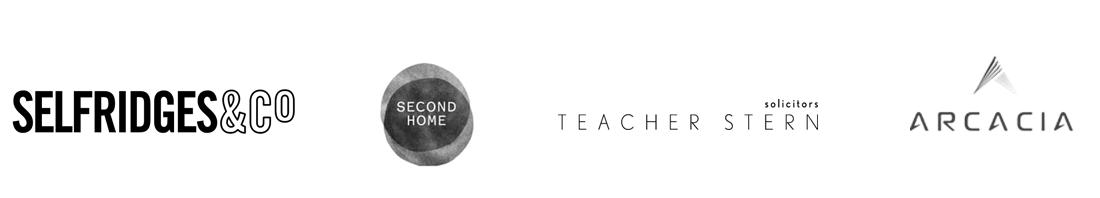 H&C-client-logo